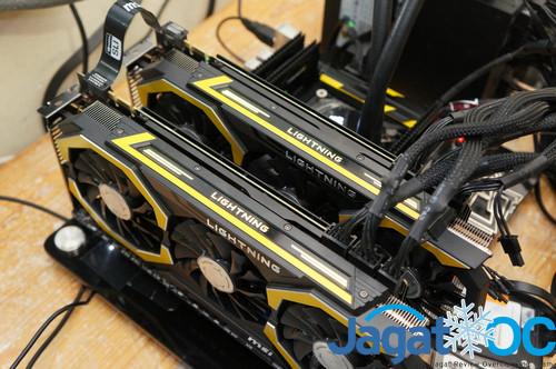 980Ti Lightning SLI 02