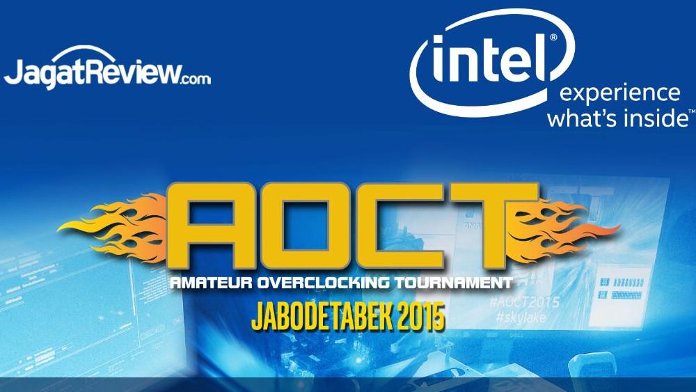AOCT2015JktLogo