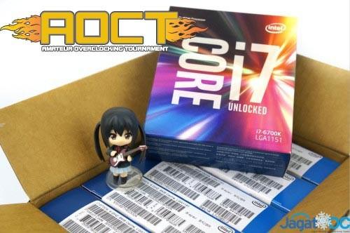 AOCT2015_CPU