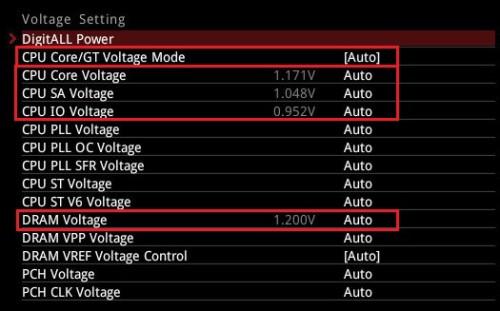 BIOS_DEF_4_VoltSetting