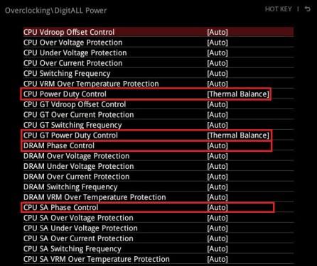 BIOS_DEF_4_VoltSetting2_DigitalPower