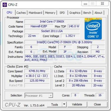 CPU_OC_4750