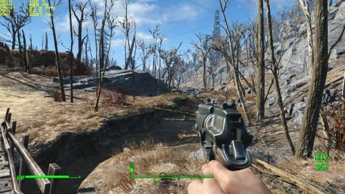 Fallout4_Scene1