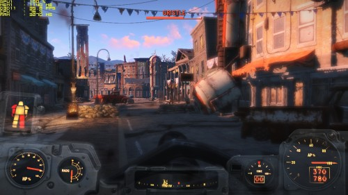 Fallout4_Scene2