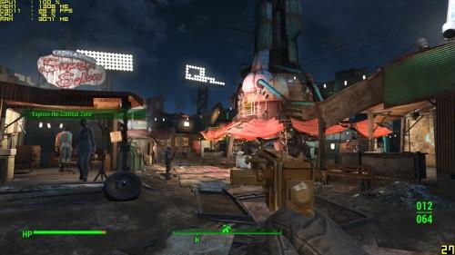 Fallout4_Scene3