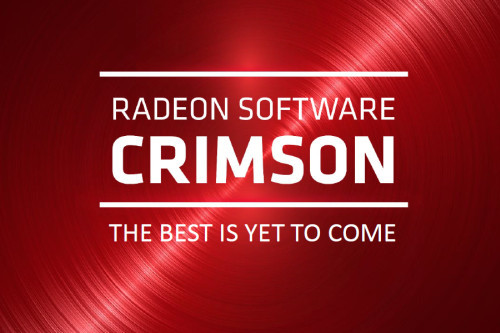 RadeonCrimson_1b