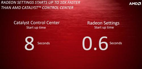 RadeonCrimson_3