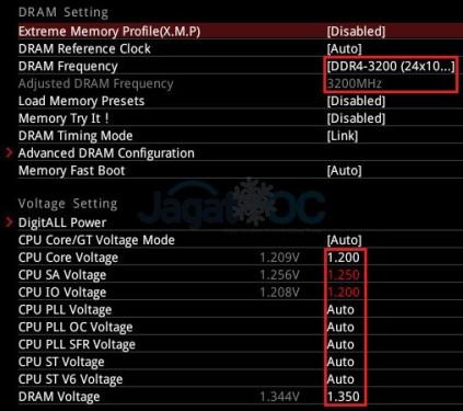 RipjawsV3000_OC_Set1