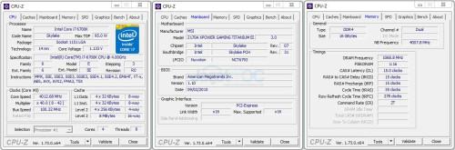 Summary_CPU_DEF