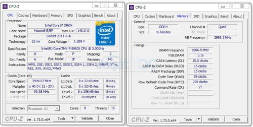 Summary_CPU_OCI