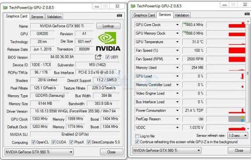 Summary_GPU_OCed