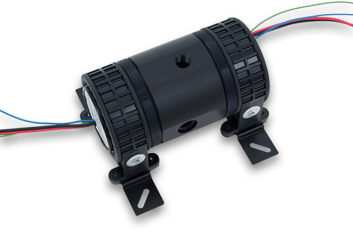 XTOP-Revo-Dual-D5-PWM-Serial_1_1200