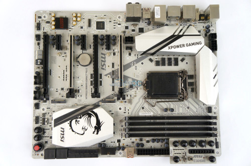 Z170A-XPOWER-GAMING_s