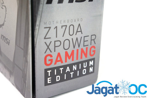 Z170A_XPOWER_05