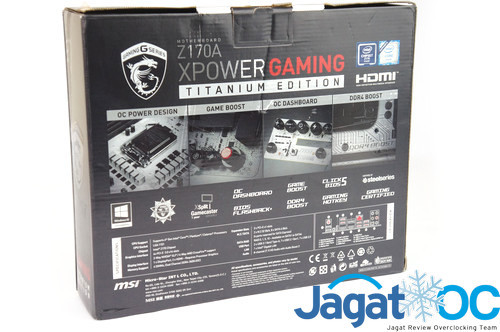 Z170A_XPOWER_06