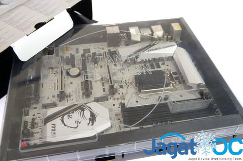 Z170A_XPOWER_09