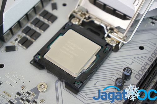 Z170A_XPOWER_14