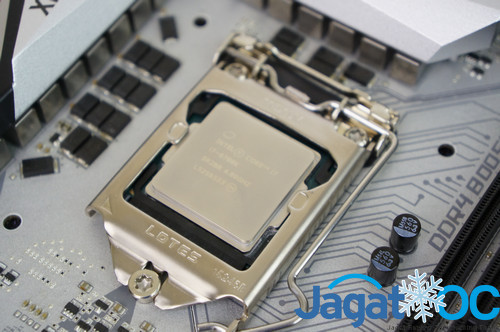 Z170A_XPOWER_15