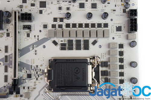 Z170A_XPOWER_22