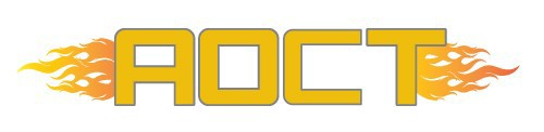 aoct logo 500x122