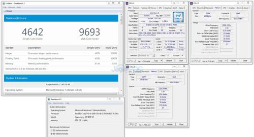 6100_Geekbench_OC
