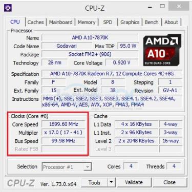 7870K_1_CPU_powersave