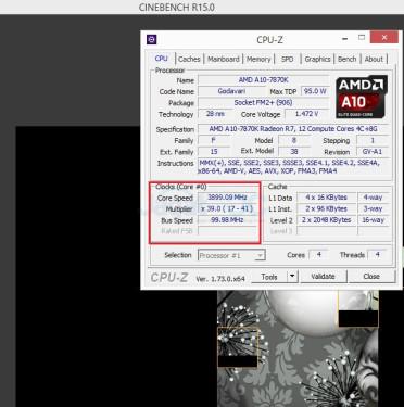 7870K_2_CPU_Load_DEF