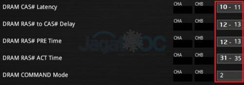 BIOS_Setting_OC1_3