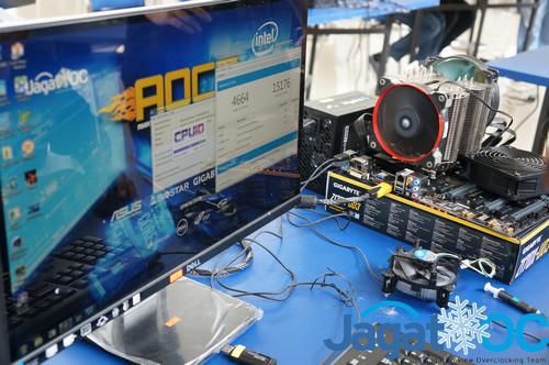 DSC03692s