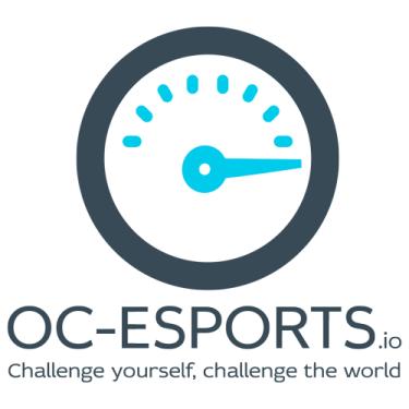 OC_eSports