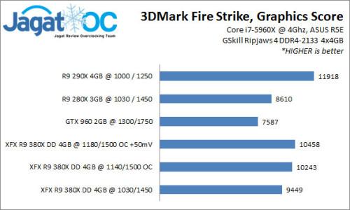 380X_FS_GPU