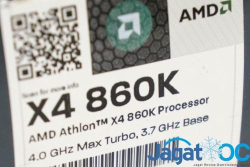 860K_Boxs
