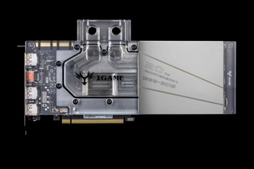 Colorful-iGame-GTX-980-Ti-20th-Anniversary-Edition-2