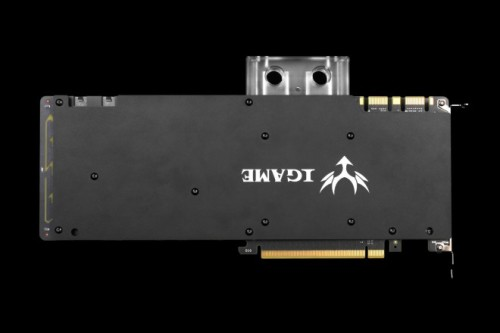 Colorful-iGame-GTX-980-Ti-20th-Anniversary-Edition-4