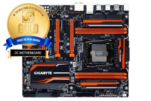 JROCAward_Gigabyte-GA-X99-SOC-Champion