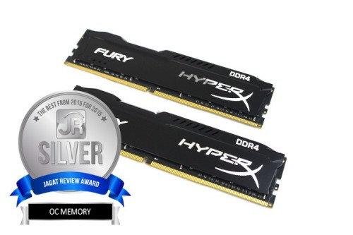 JROCAward_Kingston-HyperX-Fury-DDR4