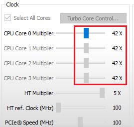 OC_CPU4200