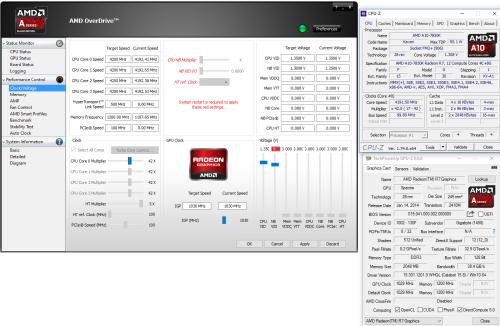 Setting_GPU1030_CPU4200