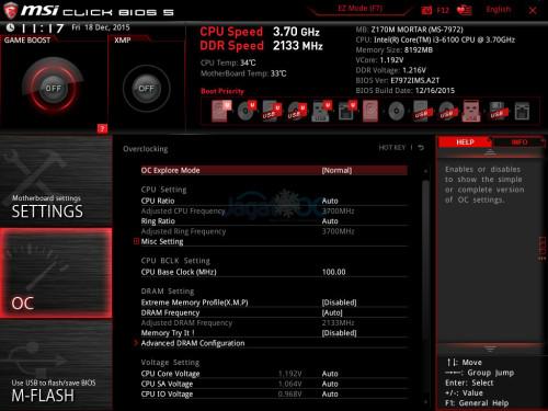 Z170M_MORTAR_BIOS02