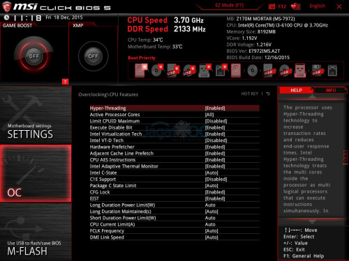 Z170M_MORTAR_BIOS04