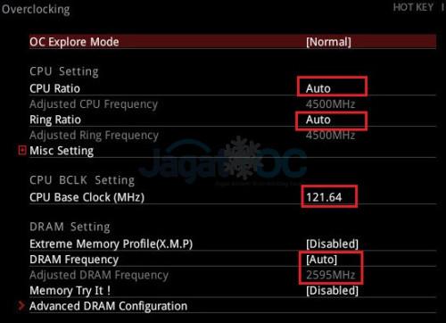 Z170M_MORTAR_BIOS05
