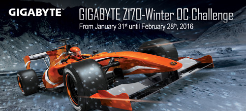 Z170_Winter_Overclocking_1000x450