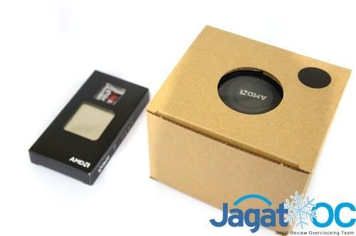 AMD_Wraith_JagatOC_06