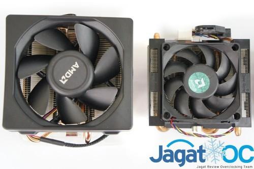AMD_Wraith_JagatOC_12