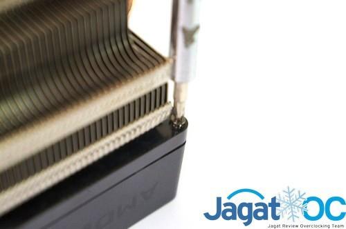 AMD_Wraith_JagatOC_28