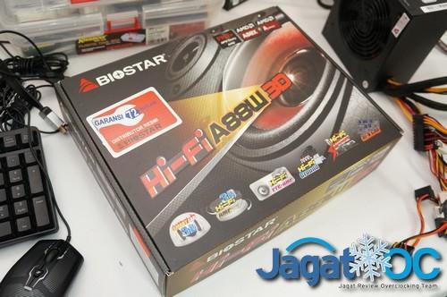 Biostar_A88W_3D_05