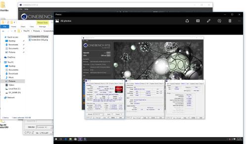 Screenshot (55)s