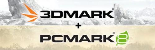 Steam_3DMark_PCMark8