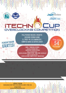 iTechnoCup_big