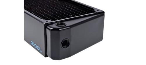 x-flow-alphacool-x-flow-watercooling-radiator,7-Y-557566-6